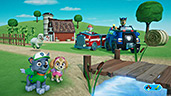 Paw Patrol Screenshots