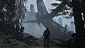 Days Gone Screenshots