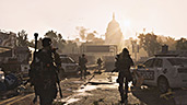 Tom Clancys The Division 2 Screenshots