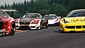 Assetto Corsa Screenshots