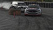 Project Cars 2 Screenshots