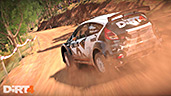 Dirt 4 Screenshots