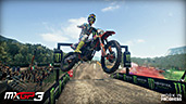 MXGP 3 Screenshots