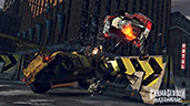 Carmageddon: Max Damage uncut Screenshots