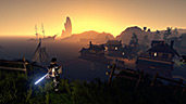 Outward Screenshots