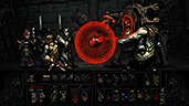 Darkest Dungeon Screenshots