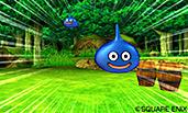 Dragon Quest 8: Die Reise des verwunschenen Königs Screenshots