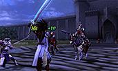 Fire Emblem Fates Screenshots