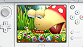 Pikmin Screenshots