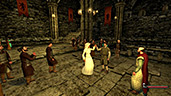 Mount & Blade: Warband Screenshots
