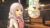 World of Final Fantasy Screenshots