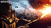 Battlefield 1 uncut Screenshots