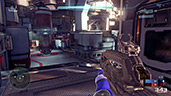Halo 5: Guardians  uncut Screenshots