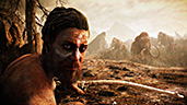 Far Cry Primal uncut Screenshots
