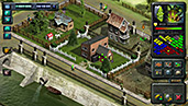 Constructor Screenshots