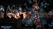Space Hulk: Tactics Screenshots