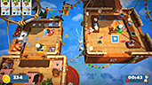 Overcooked 2 Screenshots