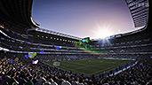 FIFA 16 Screenshots