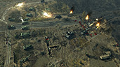 Sudden Strike 4 Screenshots