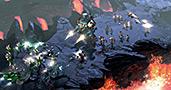 Warhammer 40.000: Dawn of War 3 Screenshots