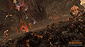 Total War: Warhammer Screenshots
