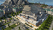 Anno 1800 Screenshots