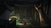 Outlast 1 & 2 Screenshots