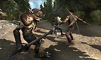 Arcania: Gothic 4 günstig bei Gameware kaufen