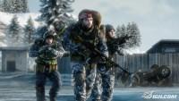 Battlefield: Bad Company 2 uncut AT-Version günstig bei Gameware kaufen