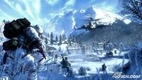 Battlefield: Bad Company 2 günstig bei Gameware kaufen