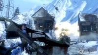 Battlefield: Bad Company 2 uncut günstig bei Gameware kaufen