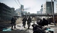Battlefield 3 uncut PEGI günstig bei gameware.at kaufen