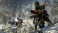 Call of Duty: Black Ops uncut günstig bei Gameware kaufen