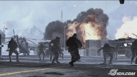 Call of Duty: Modern Warfare 2 Screenshots