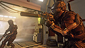 Call of Duty: Advanced Warfare Screenshots
