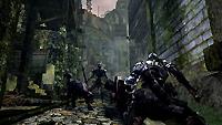 Dark Souls uncut PEGI günstig bei gameware.at kaufen