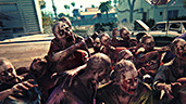 Dead Island 2™ uncut Screenshots