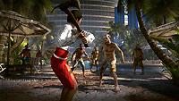Dead Island  uncut indiziert PEGI günstig bei gameware.at kaufen