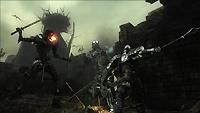 Demon's Souls uncut günstig bei Gameware kaufen