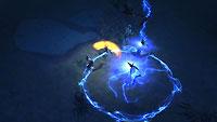 Diablo 3 uncut PEGI günstig bei Gameware kaufen