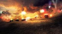 DirtShowdown PEGI günstig bei Gameware kaufen