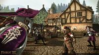 Fable 3 PEGI günstig bei Gameware kaufen