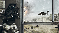 Tom Clancy's Ghost Recon Future Soldier� uncut PEGI AT-Version g�nstig bei Gameware kaufen