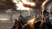 God of War III uncut AT-Version günstig bei Gameware kaufen