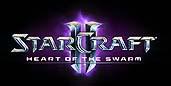 Starcraft 2: Heart of the Swarm PEGI günstig bei Gameware kaufen