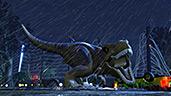 LEGO Jurassic World™