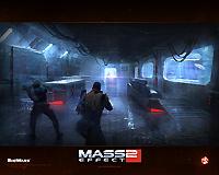 Mass Effect 2 uncut günstig bei Gameware kaufen