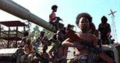 Sieh dir die Metal Gear Solid V: The Phantom Pain