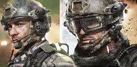 Call of Duty: Modern Warfare 3 uncut PEGI Screenshots