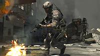 Call of Duty: Modern Warfare 3 uncut PEGI günstig bei gameware.at kaufen